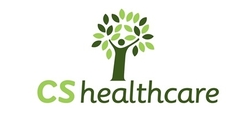 CS Healthcare - Health Insurance. Up to 3 months FREE*