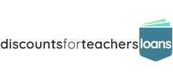 Discounts for Teachers Loans - Loans. £1,000 to £25,000 from 3.2% APR