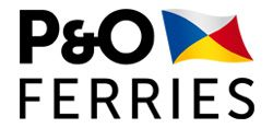 P&O Ferries - Crossings to France, Belgium, Holland & Ireland - 5% Teachers discount