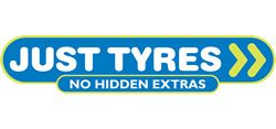 Just Tyres - Just Tyres. Exclusive 5% Teachers discount