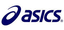 Asics - Running Shoes & Clothing. 20% Teachers discount