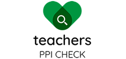 Teachers PPI Check - Free PPI Check². £32 Billion claimed¹, are you still missing out?