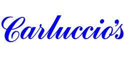Carluccios - Carluccios. 20% Teachers discount