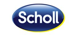Scholl - Foot Care Treatments & Products. 19% off everything