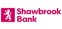 Shawbrook Bank Limited - Personal Loans. Personalised rate between  £1,000 to £35,000