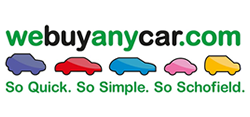 We Buy Any Car - Sell Your Car. FREE instant online valuation