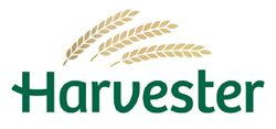 Harvester - Harvester. Evening set menu - 2 courses for £12.99