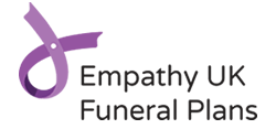 Empathy UK Funeral Plans - Pre-Paid Funeral Plans. 10% off for Teachers