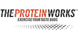 The Protein Works - The Protein Works. 31% Teachers discount