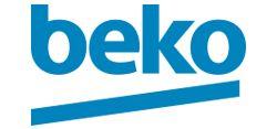 Beko - Small Home Appliances. 10% Teachers discount