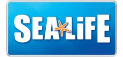 Sea Life Scarborough - Sea Life Scarborough. Huge savings for Teachers