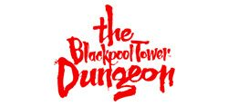 The Blackpool Tower Dungeon - The Blackpool Tower Dungeon. Huge savings for Teachers