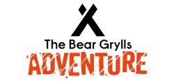The Bear Grylls Adventure - Bear Grylls Adventure - Huge savings for Teachers