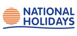 National Holidays - Coach Holidays & Short Breaks. 5% discount for Teachers