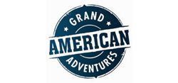 Grand American Adventures - Grand American Adventures. 5% Teachers discount