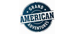 Grand American Adventures - Grand American Adventures. 10% Teachers discount