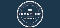 Frontline Coffee - Frontline Coffee. 20% Teachers discount
