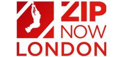 Zip Now London - Zip Now London. 10% Teachers discount