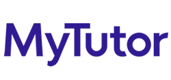 My Tutor - Online Tuition - Teachers get £10 FREE credit