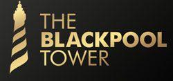 The Blackpool Tower - The Blackpool Tower. Huge savings for Teachers