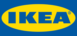IKEA Vouchers - IKEA Vouchers - 3% discount