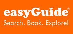 easyGuide - London Attractions & Activities - 12% Teachers discount