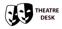Theatre Desk - Theatre Tickets & Attractions - Save up to 60% + 7% extra Teachers discount