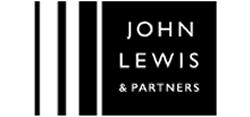 John Lewis Vouchers