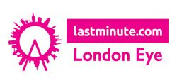 The lastminute.com London Eye - The lastminute.com London Eye - Huge savings for Teachers