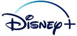 Disney Plus - Disney+ - 15% off annual subscription