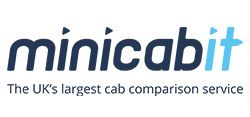 minicabit - Mini Cab & Taxi Comparison. 10% Teachers discount