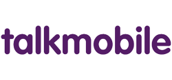 talk mobile - SIMO 30GB 12 Month Plan - £7.50 a month