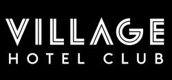 Village Hotels - Village Hotels - 20% Teachers discount