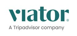 Viator - Days Out, Tickets & Attractions - 10% Teachers discount