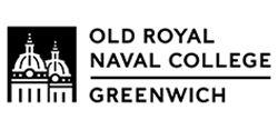 Old Royal Naval College - Old Royal Naval College - 10% off for Teachers