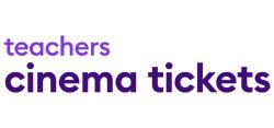 Teachers Cinema Tickets