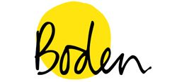 Boden - End of Season Sale. Up to 60% off