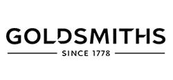 Goldsmiths - Goldsmiths. Up to 50% off