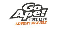 Go Ape - Go Ape Adventure. 10% Teachers discount