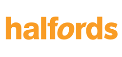 Halfords Gift Vouchers - Bikes, Car Maintenance & more. 7.5% Teachers discount