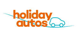 Holiday Autos - Car Hire. Up to 10% extra Teachers discount