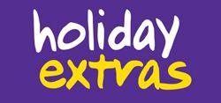 Holiday Extras - Airport Lounges. From just £15pp + 10% extra Teachers discount