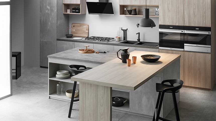 All Home Appliances - Extra 20% Teachers discount
