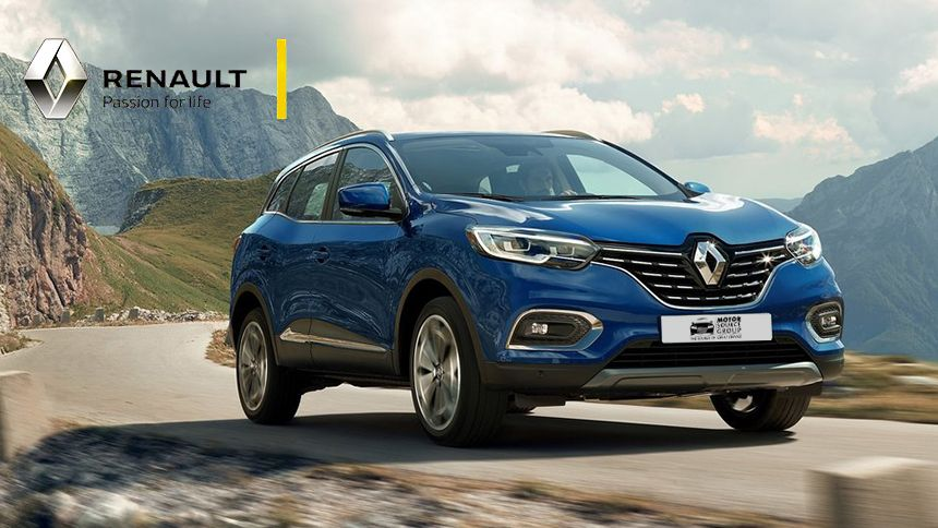 Renault. Teachers exclusive save up to 24%