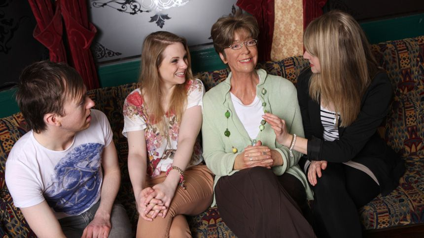 Madame Tussauds Blackpool - Huge savings for Teachers