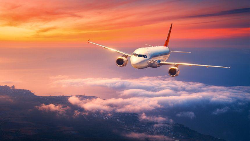 Flight & Hotel Breaks. From £119pp plus 10% Teachers discount