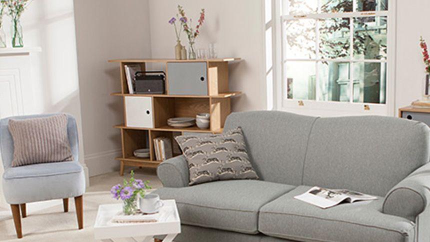 Argos. Save 20% on indoor furniture