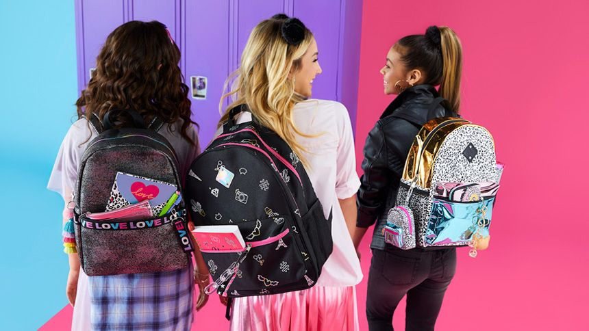 Claires. Up to 51% off almost everything Teachers discount