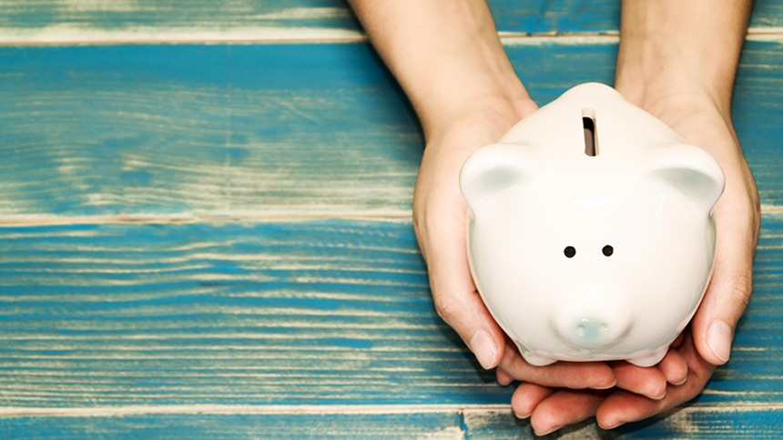 Cheapest Big Six Energy Deal. Save £458* on your bills