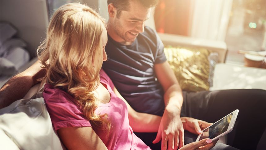 Exclusive Cheapest Big Six Energy Deal. Save £458* on your bills